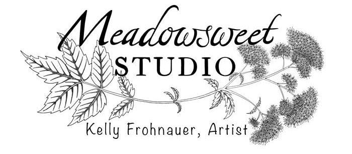 Meadowsweet Studio